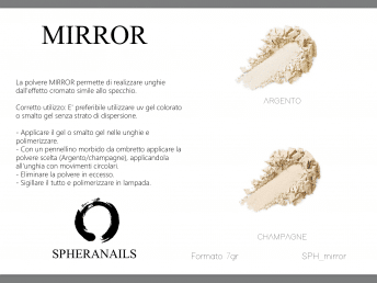 mirror-sphera-istruzioni
