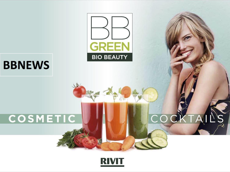 bbgreen bio beauty