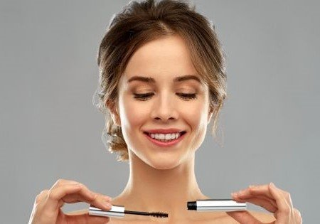 nude make up: cos'è e come realizzarlo