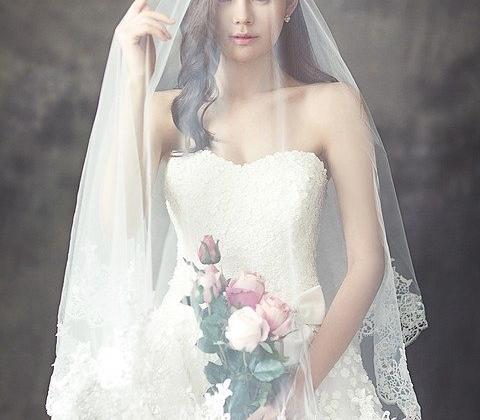 make up sposa: come realizzarlo