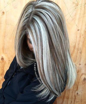 come rimuovere il giallo dai capelli