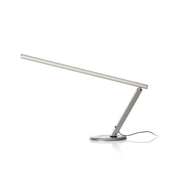 lampada da tavolo barrel